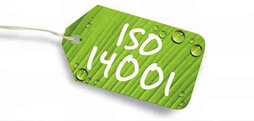 iso14001-tag