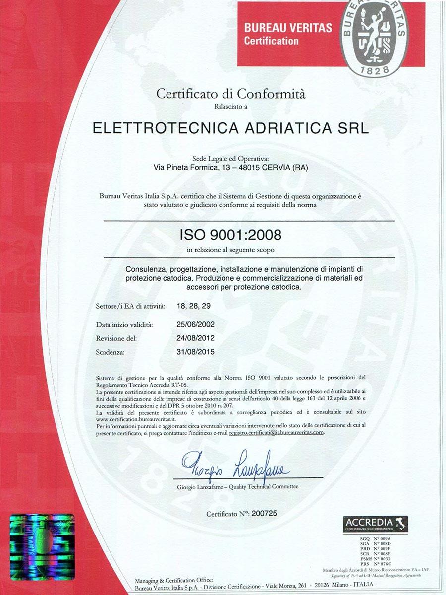 EA-Cert-ISO9001