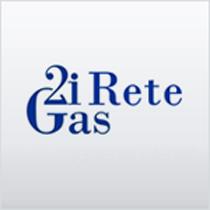logo-2i-rete-gas