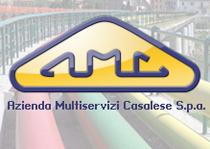 logo-amc