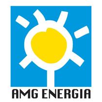 logo-amg-energia