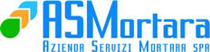 logo-asm-spa