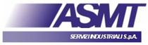 logo-asmt
