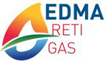logo-edma-reti-gas