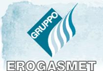 logo-erogasmet