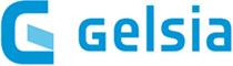 logo-gelsia