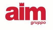 logo-gruppo-aim