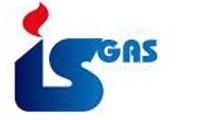 logo-isgas