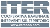 logo-iter-ravenna