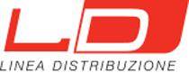 logo-linea-distribuzione