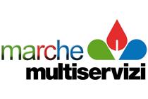 logo-marche-multiservizi