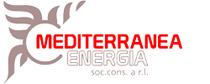 logo-mediterranea-energia