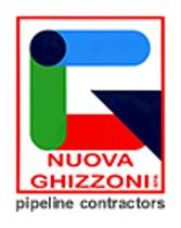 logo-nuova-ghizzoni