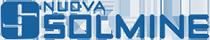 logo-nuova-solmine