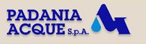 logo-padania-acque