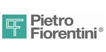 logo-pietro-fiorentini