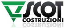 logo-scot-costruzioni