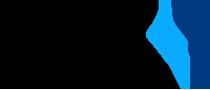 logo-sgr-reti