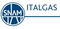 logo-snam-italgas