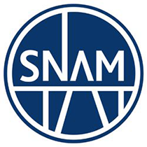logo-snam