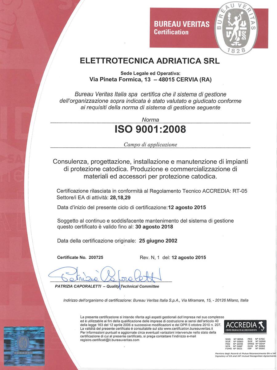 EA-Cert-ISO9001.2015-2018